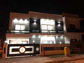 House for sale Bahria town phase 8 sector e1