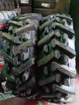 We deal with multibrand tyres for twowheeler