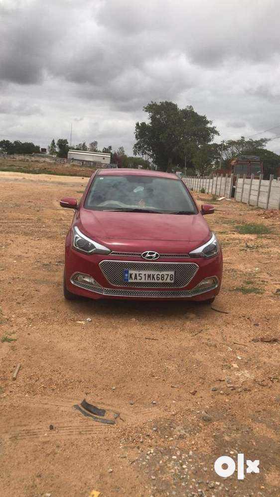 i20 car for sale