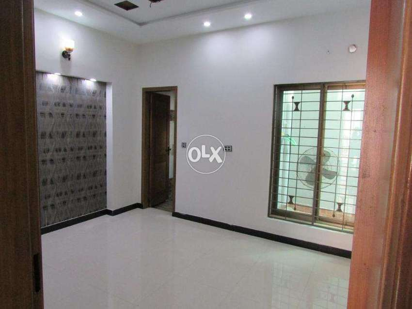 12 Marla House For Rent Johar Town F2 Block Lahore 0