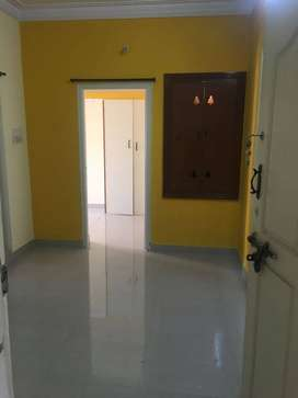 1 BHK at near Oxford engineering college,AMR tech park