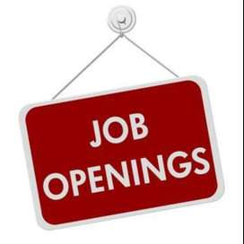 urgent recruitment for bpo telecallers for  inbound and outbound pro.