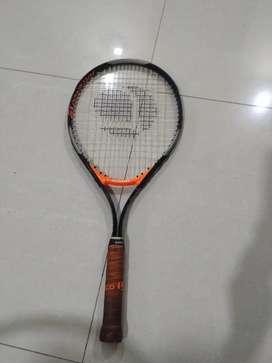 Artengo 25 inch tennis racket to sell