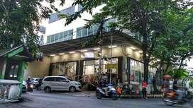 Dibutuhkan Pramuniaga area Kelapa Gading, Jakarta Utara.