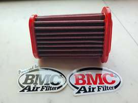 BMC Air filter for Royal Enfield GT650/Interceptor