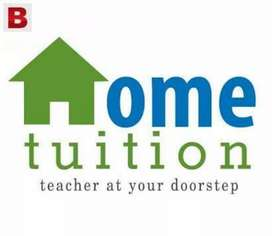 Desire Academy HOME TUTIONS