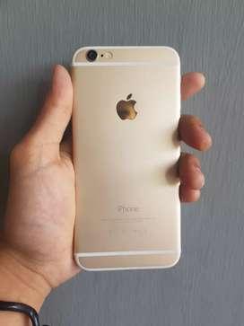 Iphone 6 32gb Ibox fullset