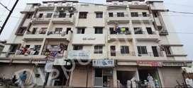 Residential Flat(Tarsamiya)