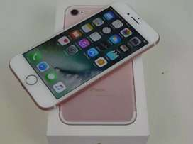 We have all iphon n Samsung brand at best price with good conditions