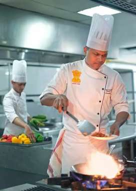 Experience chinise Chef required for food truck