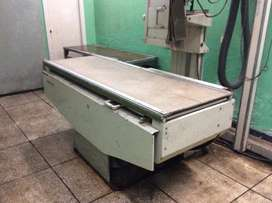 X-RAY Machine Hitachi 500ma