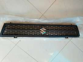 Front grill for Maruti 800 type3