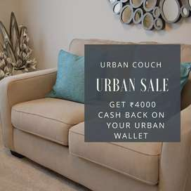 We need boys for marketing and sales in Urban Couch pvt Ltd