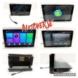 Available all car android stereo in wholesale/retail