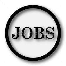 Part time jobs available here so please contact.