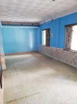House for rent at Pratap Nagar for Commercial purpose