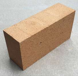 Fire bricks, Fire Clay, Fire cement, Acid proof cement, castable