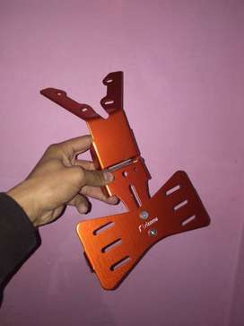Tail td BIKERS PLANET FOR BIG BIKES SPARE PARTS & MODIFICATION & STIKE