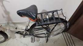 NEELAM CYCLE FOR SALE  IN NEVER USED CONDITION