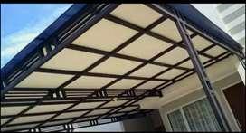 Canopy alderon rs dll 00