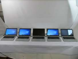 E-MITRA WALE LAPTOPS AVAILABLE - LOWEST PRICE - WARRANTY + BOX