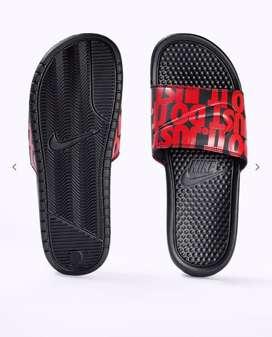 Nike original flip flop