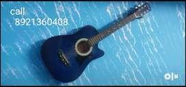 juarez acoustic guitar