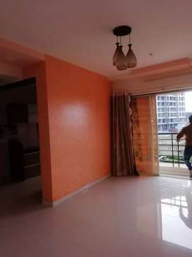 1 bhk flat for Rent Nr. New Viva college