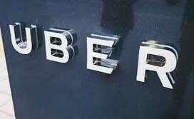 Uber xli undeniable offer