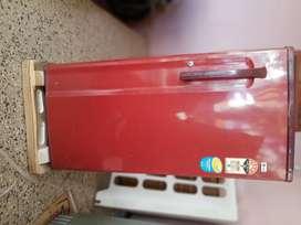 LG, 180 Ltr , GL - 201KLG5/2011