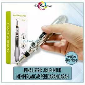 Pena  akupuntur