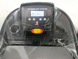 Carton pack Taiwan treadmill with parts replacement warranty