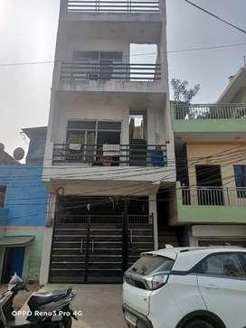 Near priya hospital ,