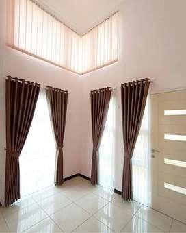 . Korden Curtain Hordeng Blinds Gordyn Gorden Wallpaper 1498hei4j4h