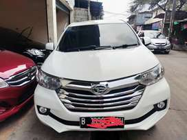 Great Xenia X dlx a/t 2016 Dp 9,5