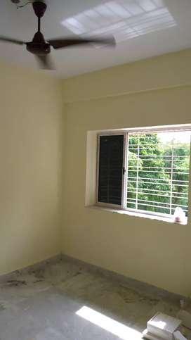 1 BHK flat for rent in behalf bakultala