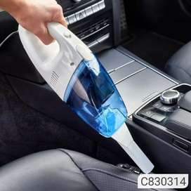 Vacuum cleaner only for car (New )