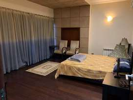 Dba guest house kanal 3 beds short stay families only