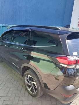 Rental Mobil Toraja