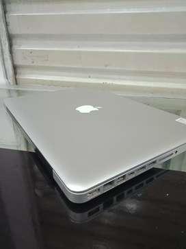 Di Beli kondisi bagus dan rusak macbook imac laptop