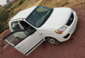 sell alto k10 Lxi in gud condition