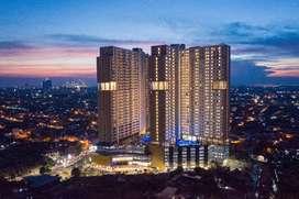 JUAL Apartemen Tengah Kota Surabaya - GUNAWANGSA TIDAR