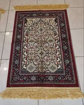 Sajadah Import Turki Meshcah