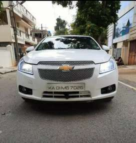 Well maintained car  Price can be negotiated