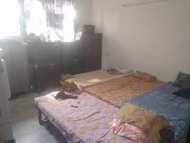 Pg available for girls in sarabha nagar near hero bakery chowk