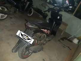 Motor Beat ( Karbu)