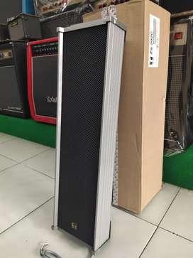 Dijual Speaker Toa ZS-202C