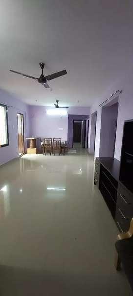 3 bedroom flat in Ahad Silver Crown Harlur to Hosarod