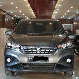 ORIGINAL Suzuki Ertiga GX MT 2019/2020 tt avanza xenia mobilio livina