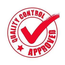 Lowongan Kerja Quality Control Di PT. Arga Putera Mandiri